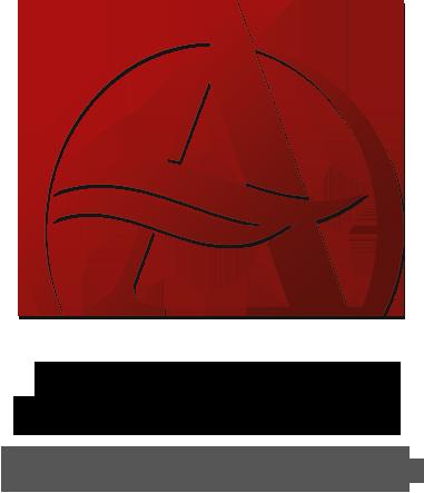 Астрея Icon